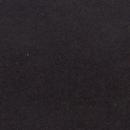 黒ヌバック