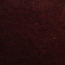 1613チョコレートS130