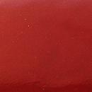 赤エナメル