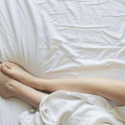 美脚になれるシンプルで簡単な方法~体のメカニズム基礎6