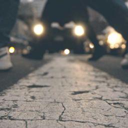 歩くだけで健康になれるは本当