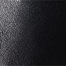 100:黒