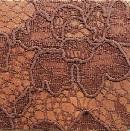1614:SMPKダリア