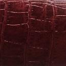 1616:ボルドークロコ