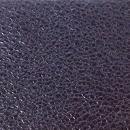 2103:NVスパーク