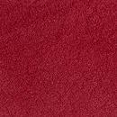 302:赤スエード