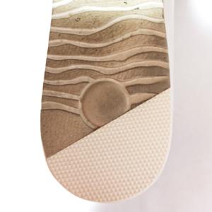 靴の修理番外編 スニーカー