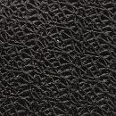 1505:ジオ黒