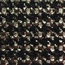 1519:黒千鳥