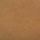 1832:ベイクドBR