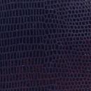 2020:黒ラメスケイル