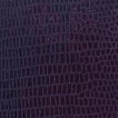 2021:NVラメスケイル