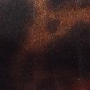 2033:DBRカオス