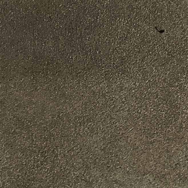 2135:GYスエード