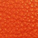 オレンジシボ