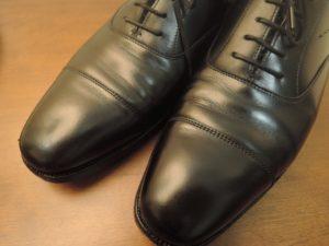 革靴メンズ