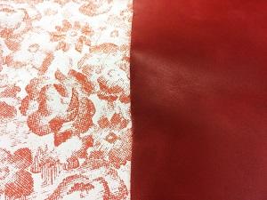 5赤フラワーコンビ