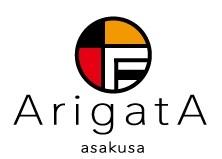 ArigatA新