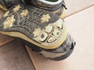 靴を見直そう2
