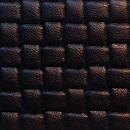 2015:スコッチ黒ニット130